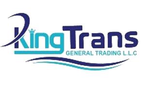 King Trans General Trading L.L.C