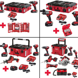 ALL MODELS OF SEALEY WORK TOOLS